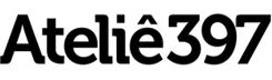 Ateliê397